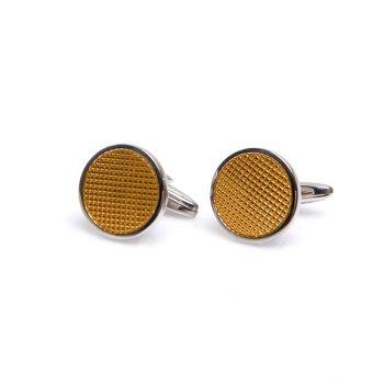 Kol Düğmesi KD0022-W